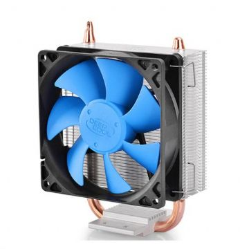 Deepcool Ice Blade 100 Heatsink & Fan, Intel & AMD Sockets